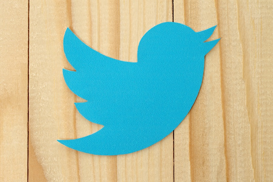 Twitter Live Streaming: What You Should Know About Twitter's Newest Feature