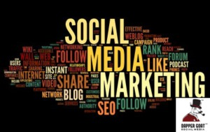 Best Practices for Social Media Marketing