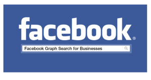 Facebook Graph Search for Businesses