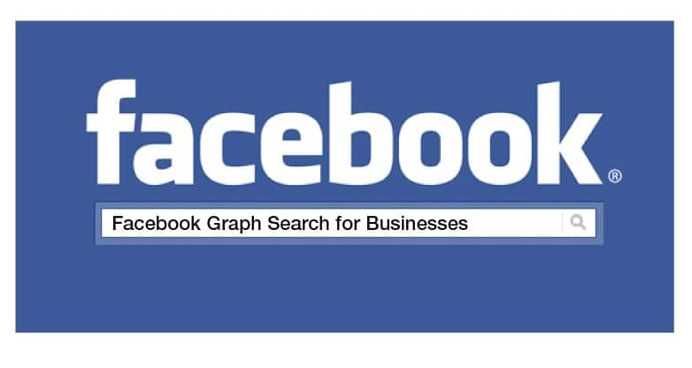 Facebook Graph Search for Businesses | Dapper Goat Social Media Blog