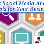 Social Media Analytics Tools