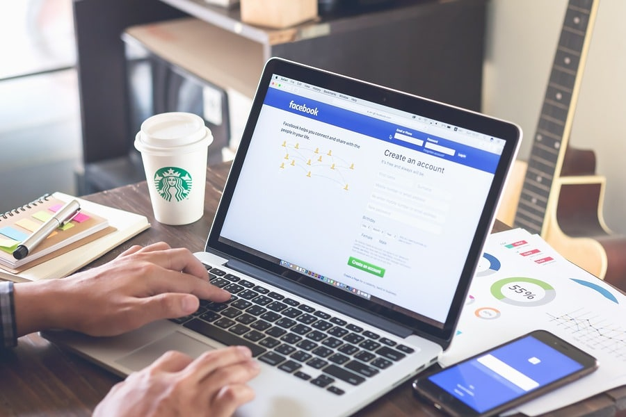 Facebook Nonprofits: Successful Facebook Marketing Campaigns Happen