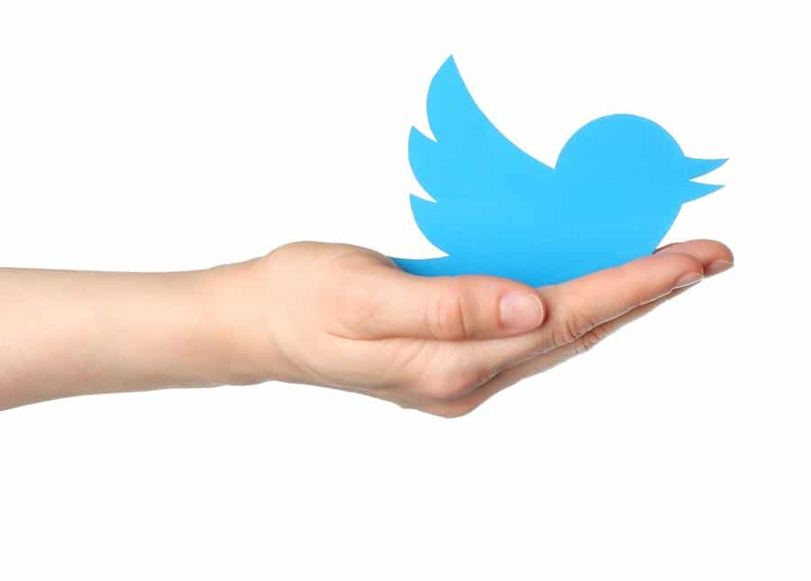 social network service and twitter Social network analysis (sna) is a way of graphing the relationships that exist on social networks.
