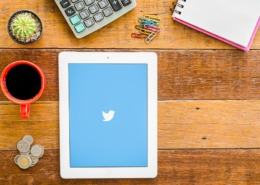 twitter loosens character count restrictions